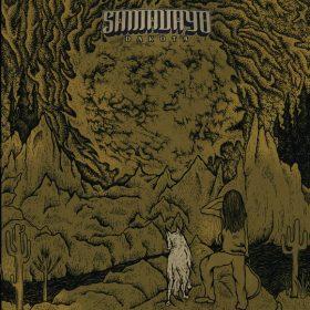 SAMAVAYO-Dakota-cover