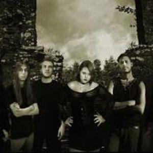 SANGUINOSA: streamen Debüt-EP