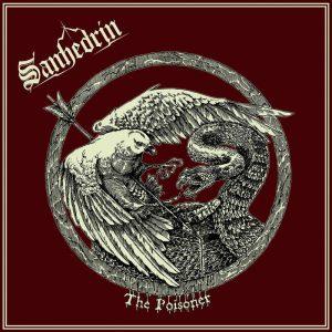 SANHEDRIN: The Poisoner