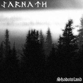 SARNATH: Shadowland [Eigenproduktion]