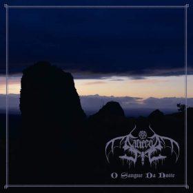 "SARTEGOS: Neues Black Metal Album ""O Sangue da Noite"" mit Galizien-Bezug"