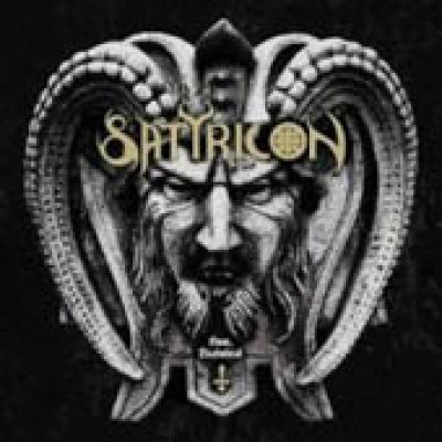 SATYRICON: Now, Diabolical