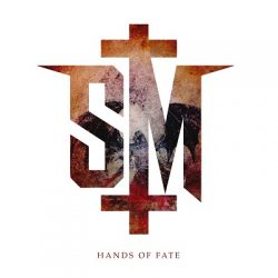 SAVAGE MESSIAH: Hands Of Fate