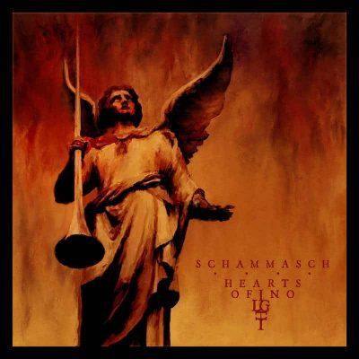 """SCHAMMASCH: weiteres Video vom Black Metal Album """"Hearts of No Light"""""""