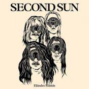 """SECOND SUN: Neues Album """"Eländes Elände"""""""