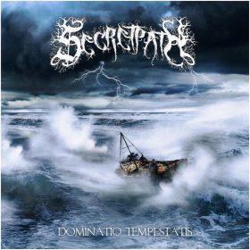 """SECRETPATH: Track von der """"Dominatio Tempestatis"""" Seemann-EP"""