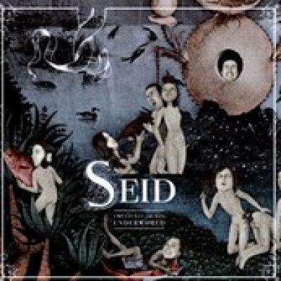 SEID: Creatures of the underworld