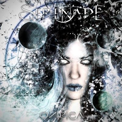 "SERENADE: Video-Clip vom ""Onirica""-Album"