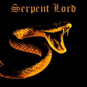 """SERPENT LORD: Video zu """"Sacrilegium"""" online"""