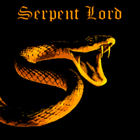 "SERPENT LORD: Video zu ""Sacrilegium"" online"