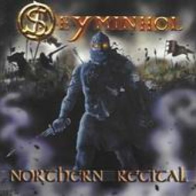 SEYMINHOL: Northern Recital