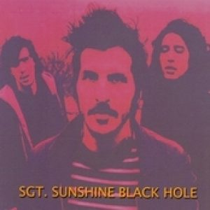 SGT. SUNSHINE: Black hole