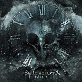"""SHADECROWN: Video-Clip vom neuen Melodic Death Album """"Riven"""""""
