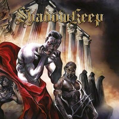 SHADOWKEEP: Shadowkeep