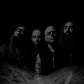 "SHADOWTHRONE: erste Single vom neue Album ""Elements´ Darkest Legacy"""