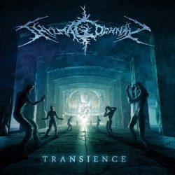 "SHYLMAGOGHNAR: Neues Album ""Transience"""