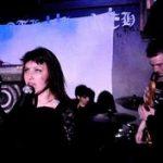 SHOW OF BEDLAM: erneuern Plattenvertrag mit PRC Music