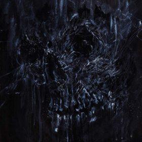 """SIASKEL: Neues Album """"Xo´on Hauk Sho´on"""""""
