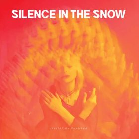 "SILENCE IN THE SNOW: Video-Clip vom ""Levitation Chamber"" Album"