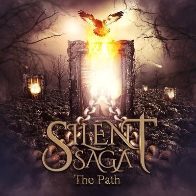 "SILENT SAGA: Video-Clip zu ""The Path"""