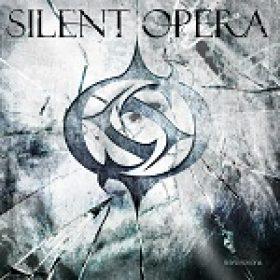 "SILENT OPERA: neues Album ""Reflections"" – Trackliste und Studioclip"