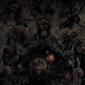 "SILVER GRIME: Video-Clip vom ""Healed By The Dark"" Album"