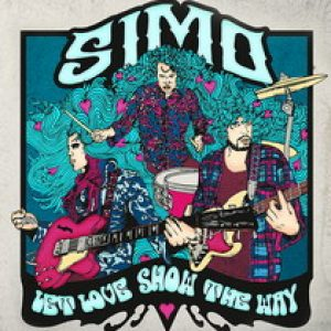 "SIMO: Video zu ""Long May You Sail"" online"