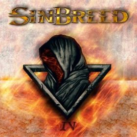 SINBREED-IV_cover