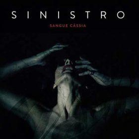 """SINISTRO: Video-Clip zu """"Vento Sul"""""""