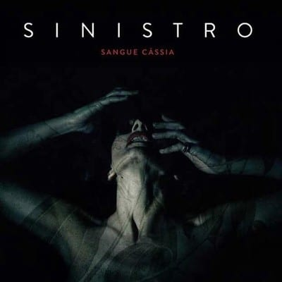"SINISTRO: Video-Clip zu ""Vento Sul"""