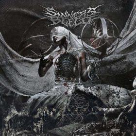 """SINNERS BLEED: Comeback-Album """"Absolution"""" nach 16 Jahren"""