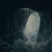 "SKELETONWITCH: Neues Album ""Devouring Radiant Light"""