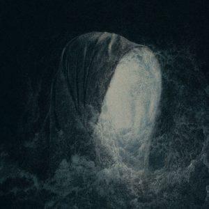 "SKELETONWITCH: Neues Album ""Devouring Radiant Light"""