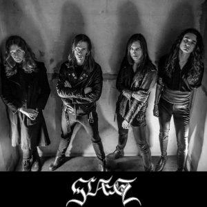SLAEGT-BANDFOTO-2019-03