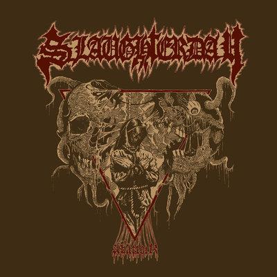 "SLAUGHTERDAY: Lyric-Video vom ""Abattoir"" Album"