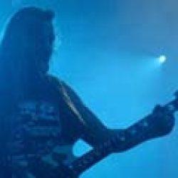 SLAYER: Jeff Hannemans Gitarren zum Verkauf
