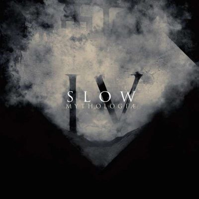 SLOW: IV – Mythologiae