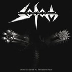 SODOM: Sodom