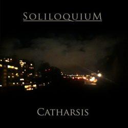"""SOLILOQUIUM: Track vom """"Contemplations"""" Album"""