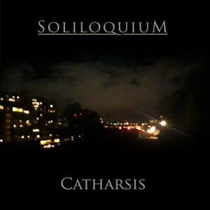 """SOLILOQUIUM: Stream vom """"Contemplations"""" Album"""
