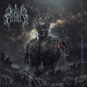 """SOLIUM FATALIS: Lyric-Video vom """"Genetically Engineered to Enslave"""" Album"""