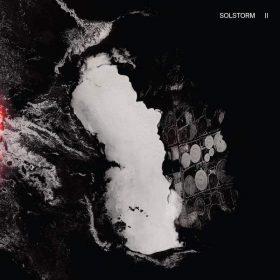 """SOLSTORM: Neues Doom / Sludge """"II"""" nach acht Jahren Pause"""