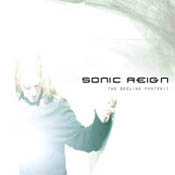 SONIC REIGN: The Decline Portrait
