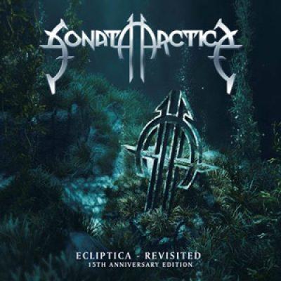 """SONATA ARCTICA: veröffentlichen """"Kingdom For A Heart"""""""