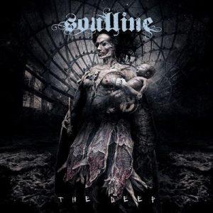 "SOULLINE: Teaser zum ""The Deep"" Album"