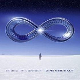 "SOUND OF CONTACT: ´Dimensionaut´ Video zu ""Pale Blue Dot"""