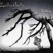 SPIRITUS MORTIS: Fallen
