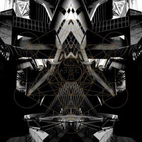"""STELLAR MASTER ELITE: weiterer Track vom """"Hologram Temple"""" Album"""