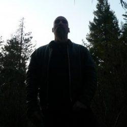 STEVE VON TILL: Neuauflage und Stream des Solodebüts