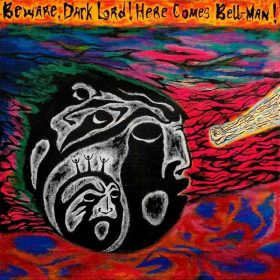 "STRAYTONES: Video von ""Beware, Dark Lord! Here comes Bell-Man"" EP"